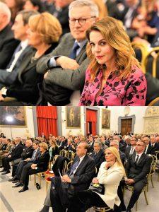 Cento protagonisti della migliore Italia