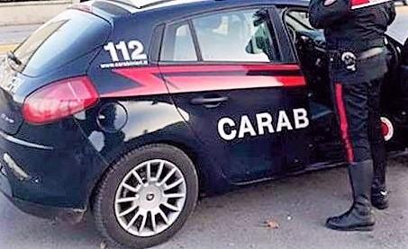 Albisola 28enne di Varazze arrestato per spaccio
