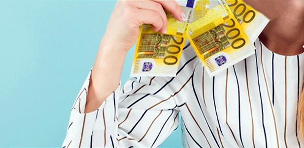 inps, bonus 600 euro, truffe, consigli