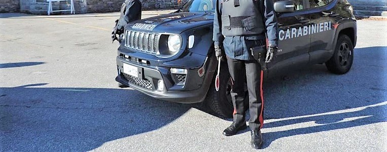alessandria cronaca, acqui terme cronaca, carabinieri acqui terme, carabinieri alessandria