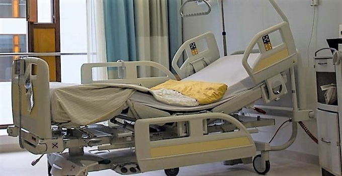 emergenza coronavirus, il faggio
