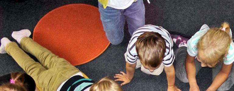 Inps, bonus per servizi di baby-sitting proroga al 28 febbraio