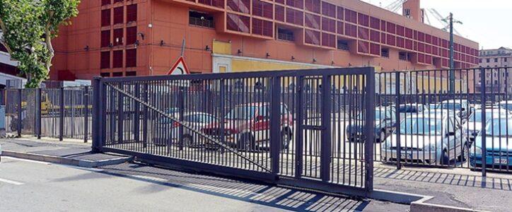 """Suicidi e agenti aggrediti, dal Sappe """"Liguria abbandonata"""""""