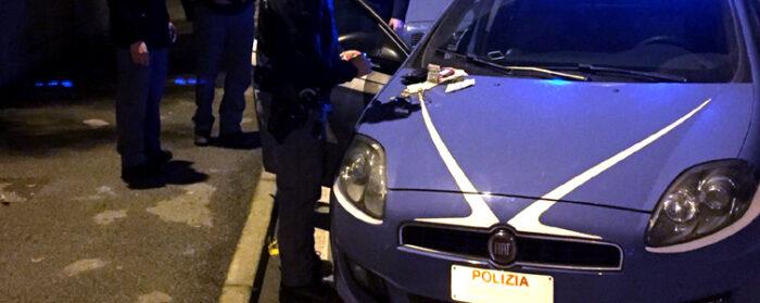 Beccato l'Arsenio Lupin delle case di riposo, segnalato dalle suore e arrestato dalla Polizia