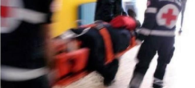 Incidente in moto. Sempre gravi le condizioni del 17enne di Albisola trasferito al Gaslini