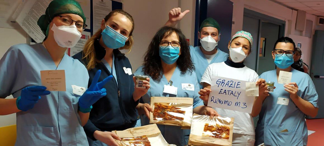 Coronavirus Liguria 24 agosto, ancora 26 casi positivi, 2 nel savonese