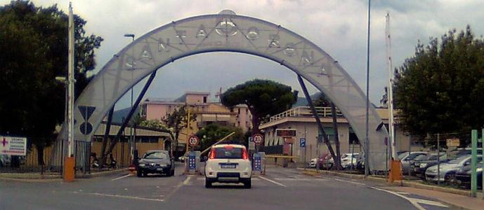 Nessuna chiusura del Pronto Soccorso Pediatrico dell'Ospedale di Pietra Ligure