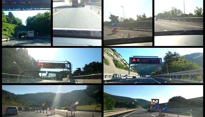 autostrade liguria, attualità, alessandro piana, governo