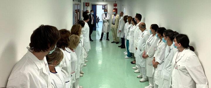 coronavirus, liguria, Pierpaolo Sileri, ministero salute