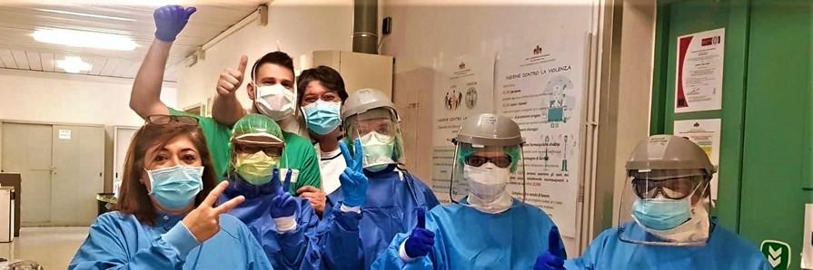 Coronavirus Liguria oggi 28 ottobre, 926 casi positivi in più di ieri