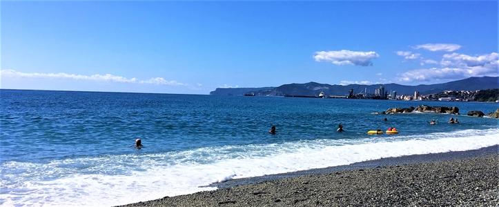 stabilimenti balneari, spiaggia, mare, fase 2, covid-19