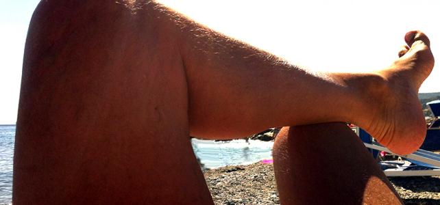 stagione spiaggia, stabilimenti balneari, turismo