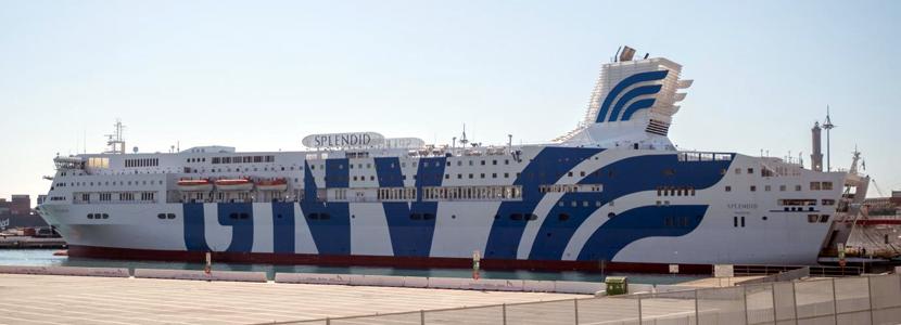 Benifei (Pd) La nave-ricovero voluta da Toti? Vergognosa, inutile, costosissima operazione di propaganda elettorale