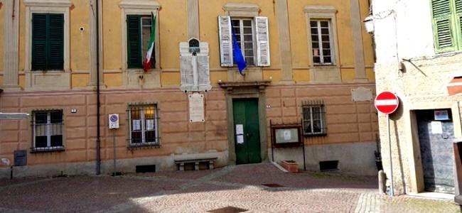 Sassello, il sindaco Buschiazzo segnala la Telecom alla Procura della Repubblica e Prefetto per disservizi