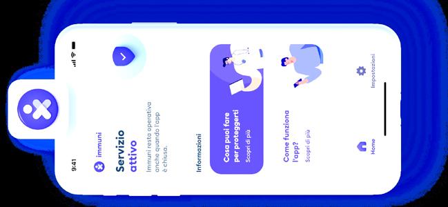 App Immuni: per chi vuole prendere confidenza, il via in Liguria dal 8 giugno
