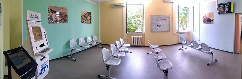 Coronavirus Liguria oggi, nuovo cluster a Busalla in due famiglie di 11 persone