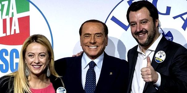 Liguria elezioni, giovanni toti, politica