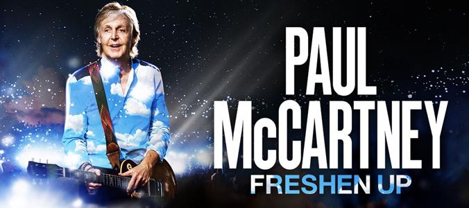 voucher biglietti, assomusica, governo, franceschini, musica, codacons, unione nazionale consumatori, Paul McCartney