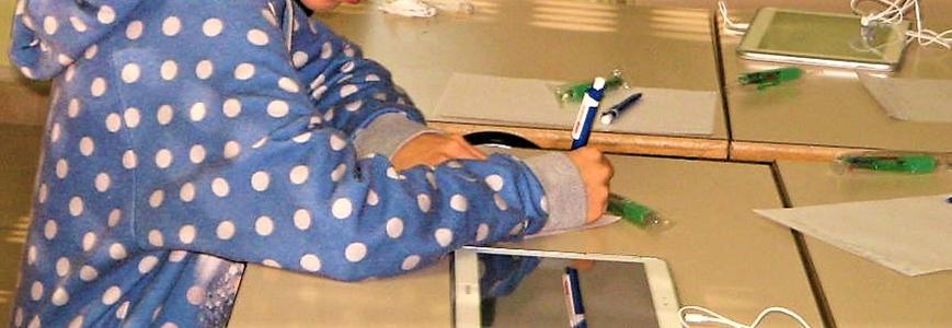 """Liguria scuola, Cavo """"Abbiamo contribuito a fare chiarezza su come partirà la scuola, in aula il 14 settembre"""""""