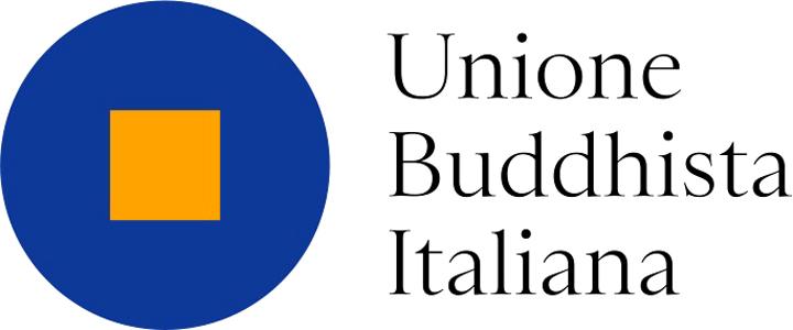 Unione Buddhista Italiana, Musicaround, Teatro del Piccione, Filarmonica Cornigliano, Cattivi Maestri, Arthena, solidarietà