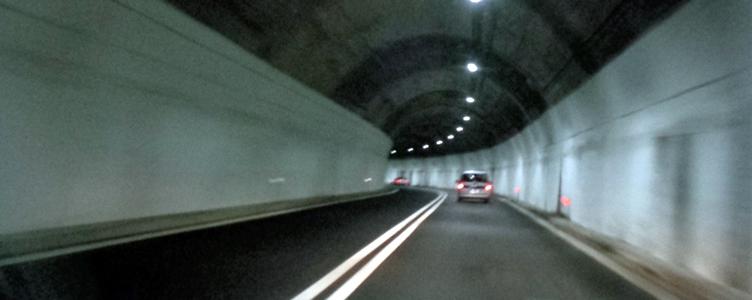 A12 aggiornamento chiusura della stazione Chiavari