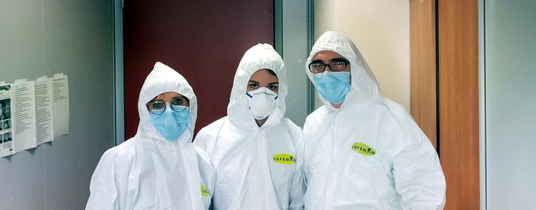 coronavirus oggi, liguria