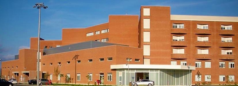 Ospedali Albenga e Cairo Montenotte verso l'audizione del 2 luglio