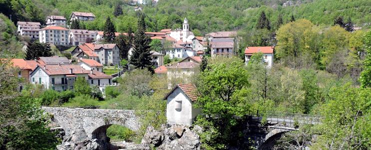 provincia savona controlli, Urbe, Calice Ligure, Acquafredda, Murialdo