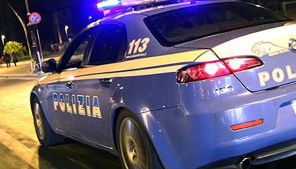 Finale Ligure e Loano, 2 licenze sospese: vendita alcolici a minori e ballo in cinquanta persone