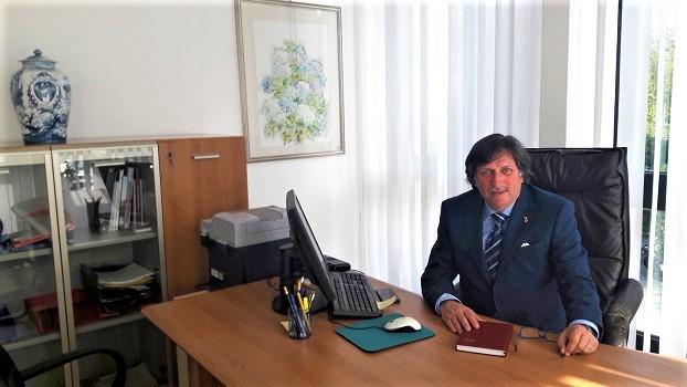 Scuola riapertura. La Provincia di Savona ha fatto la sua parte con oltre 1,7 milioni di euro