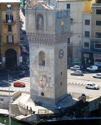 2,5 milioni di euro per Savona area di crisi complessa