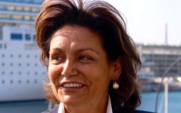 Susanna Karunaratne, liguria popolare, savona, ministero trasporti, autostrada, cronaca