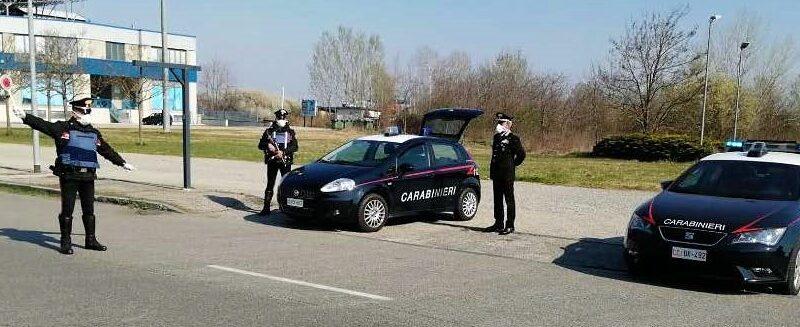guida stato ebbrezza, alcool, ubriaco al volante, carabinieri alessandria, Ten. Col. Giuseppe Di Fonzo