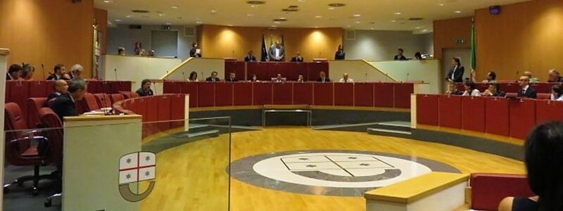 consiglio regionale, liguria, politica