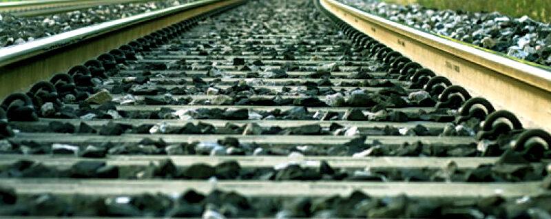 raddoppio ferroviario liguria, Assoutenti, Comitato Salvaguardia Territorio, Wwf Savona, Comitato Pendolari Sv-Ge, ambiente