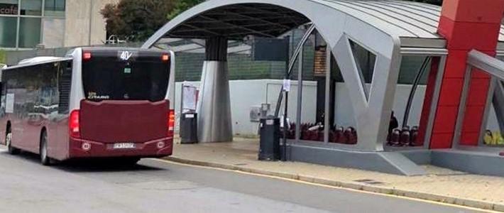 Savona, Tpl Linea ricerca personale: bando per autisti e addetti al lavaggio bus