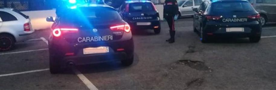 Undici in carcere per la morte di Mirko Pellegrini, overdose a Millesimo nel 2019