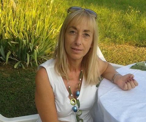 Laura Forzano