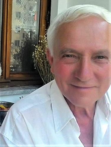 Varese Ligure, il corpo ritrovato è di Piero Grisotti, riconosciuto dai vestiti