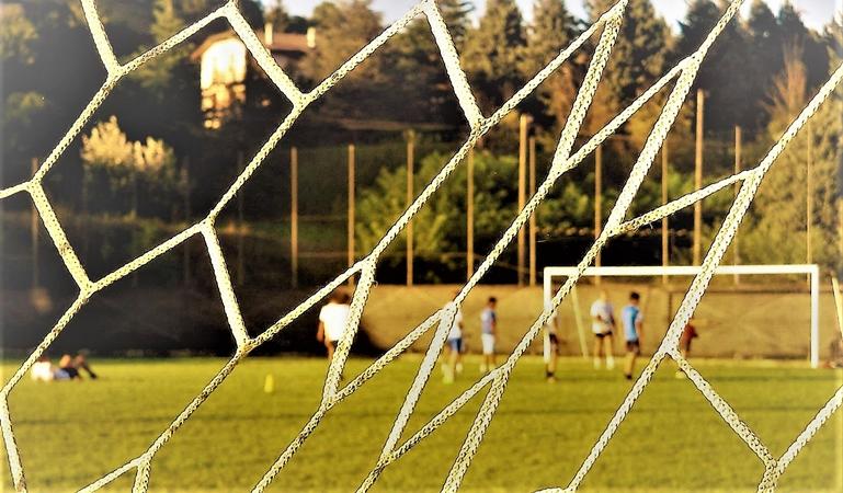 cconi, regione liguria, società sportive liguri, sport