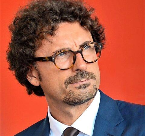 Liguria elezioni. Sabato 29 agosto presentazione della lista Movimento 5 Stelle Liguria