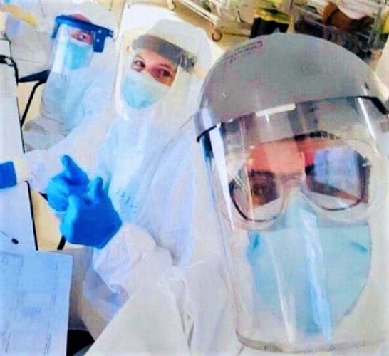 Coronavirus Liguria 31 agosto, 44 casi positivi nuovi e 1360 tamponi effettuati (3,23%)