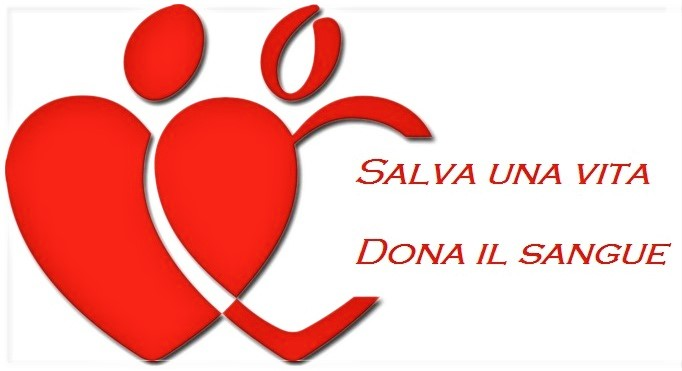 donare il sangue, san martino genova, solidarietà