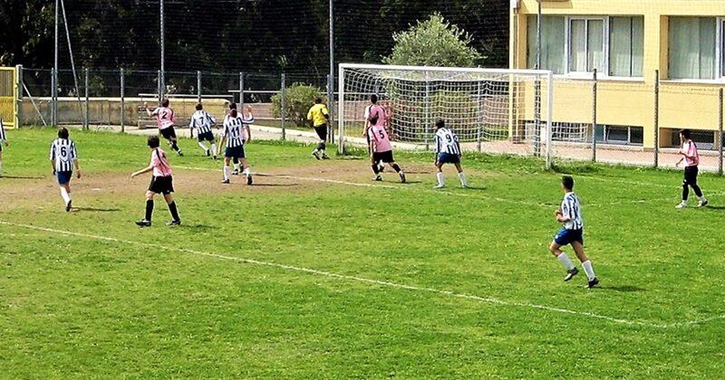 asd san francesco loano, comune loano, loanesi, stadio ellena, sport