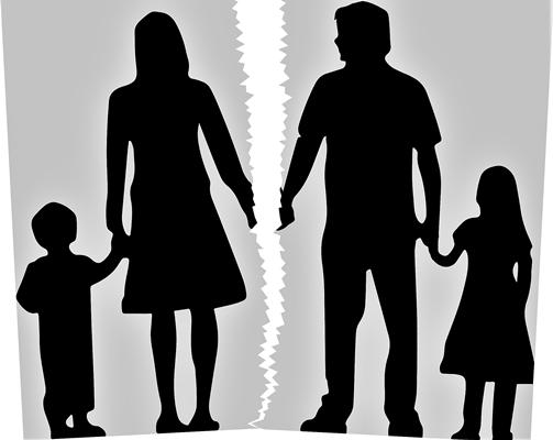 papà separati liguria, elezioni regionali liguria, attualità
