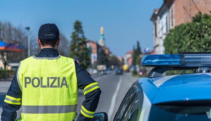Acqui Terme – Bistagno, auto ammassate e non consegnate al centro di demolizione, 4 denunce
