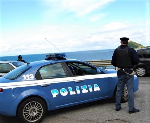 Riviera sicurezza nel savonese, arriva il Reparto Prevenzione Crimine