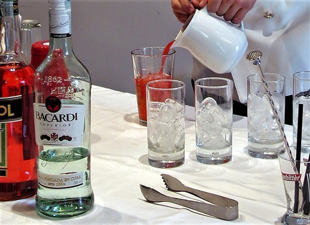 sassello, ordinanza vendita bevande alcoliche