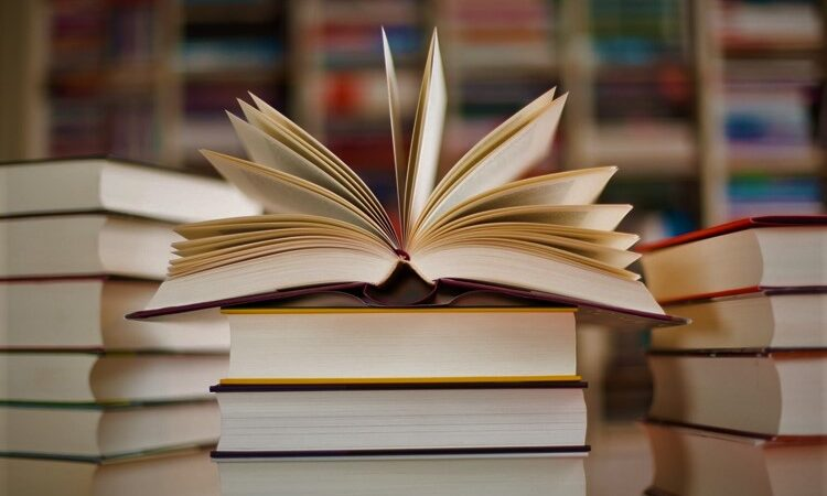 borse studio libri, scuola liguria, famiglie