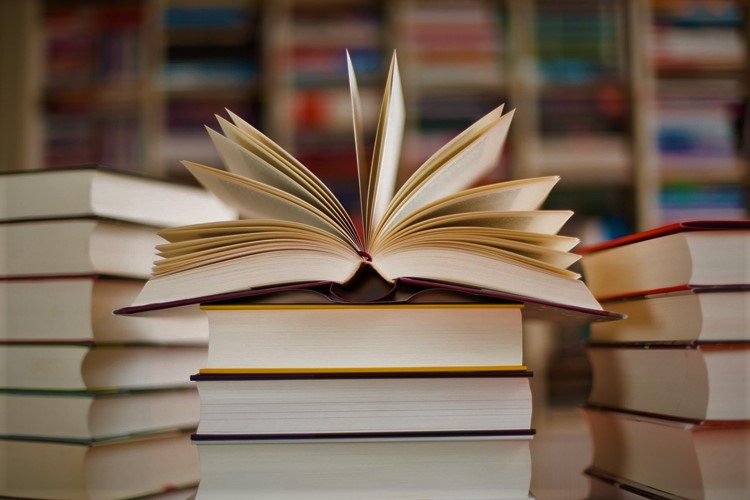 Liguria. Borse di studio per libri di testo, domande in scadenza al 30 novembre